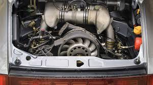 1990 porsche 911 engine rare 1993 porsche 911 rsr in brand new condition exists
