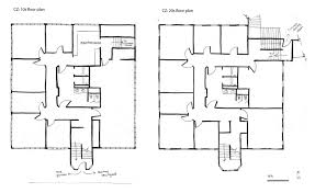 10x10 kitchen layout with island 20 by 10 kitchen layout home design ideas essentials
