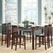 Overstock Dining Room Sets Excellent Decoration Overstock Dining Room Sets Incredible