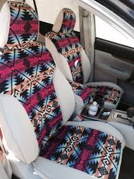 Best Upholstery Cleaner For Car Seats Best 25 Auto Seat Covers Ideas On Pinterest Dog Cover For Car