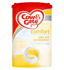 Similac Total Comfort For Constipation Baby Milk U0026 Formula Feeding Baby U0026 Child Boots Ireland