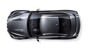 nissan supercar concept new nissan gt r nismo supercar nissan