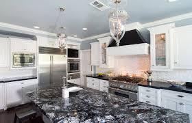 showcase kitchens and baths blog