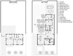 emejing universal design home plans gallery trends ideas 2017