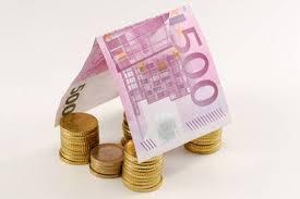 Finanzierung Haus Immobiliendarlehen So Finden Sie Den Passenden Kredit De