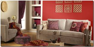 red and pink interior paint colors house painting tips exterior