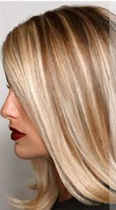 blonde high and lowlights hairstyles the 25 best chunky blonde highlights ideas on pinterest chunky