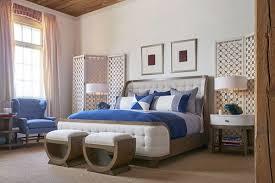 upholstered bedroom set anthony baratta luna upholstered bedroom set by thomasville