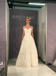 Augusta Jones Brooklyn Town U0026 Country Bridal Boutique St