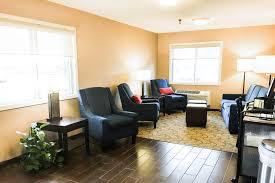 Comfort Inn Claremore Ok Comfort Inn 2017 Room Prices Deals U0026 Reviews Expedia