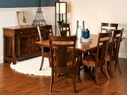 Dining Room Furniture Made In Usa American Made Dining Room Furniture Coryc Me