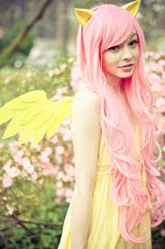 35 best costumes fluttershy mlp images on pinterest fluttershy
