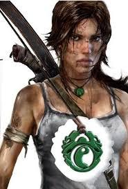 Lara Croft Tomb Raider Halloween Costume 10 Tomb Raider Cosplay Ideas Tomb Raider