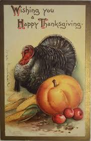 vintage thanksgiving postcards vintage holiday images u0026 cards vintage thanksgiving cards u0026 images