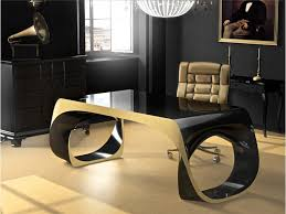 schreibtisch designer exklusiver designer schreibtisch chefmöbel infinity