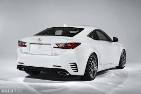 lexus white isf lexus nx 200t f sport white wallpaper 1600x1200 16155