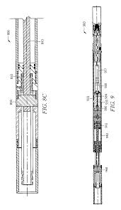 patent us8534367 wireline pressure setting tool and method of