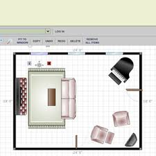 online room layout tool homefurnishings com room planning made easy