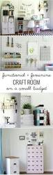 office 20 home decor practical diy desks for your home office