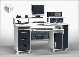 conforama bureau monaco bureau conforama bureau monaco awesome bureau blanc conforama of
