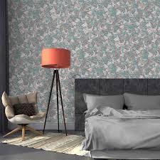 cool s hd wallpaper 1920x1080 3d glitter phone wallpapers