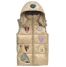 ugg vest sale moncler vests nike free 5 0 flyknit mbt s maliza navy
