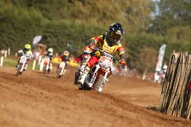 motocross races nitro neo a cool blog on behalf of a cool kid