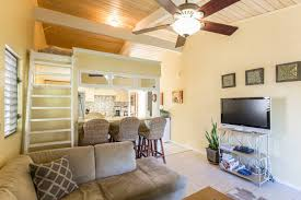 2 bd beach bulgalow in kahana bungalows for rent in lahaina