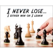 Chess Styles Never Lose