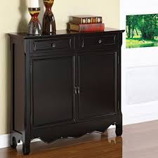 Storage Console Table Black Console Table With Storage Dining Table