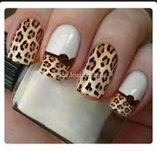 diy nail art techniques 2017 what you can do with nail dotting