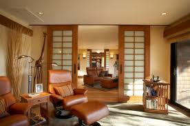 17 living room sliding doors hobbylobbys info sliding interior doors a practical and stylish alternative for with