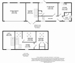Coach House Floor Plans by 7 Bed Country House For Sale In Berrynarbor Ilfracombe Ex34