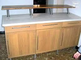 meuble de cuisine bar meuble bar rangement cuisine meuble bar rangement cuisine luxury