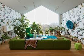 Best Plants For Bedroom Custom 80 Plants In Living Room Design Inspiration Of Best 10
