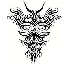 mask tattoos tattoo designs gallery unique pictures and ideas