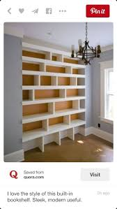 Bookcase Wall Wall To Ceiling Bookshelves Christmas Ideas Home Decorationing