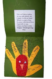 thanksgiving activities preschool 30 best projects to try images on pinterest thanksgiving