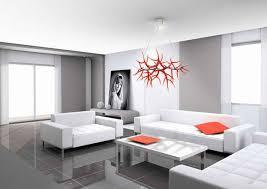 Chandelier For Living Room Modern Chandeliers With Varied Lighting By Vladimir Usoltsev