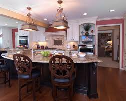 kitchen island area kitchen island with seating area awesome large kitchen islands