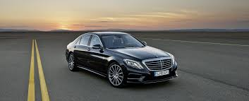 mercedes s600 amg report mercedes to reveal s600 sedan at detroit to gla 45