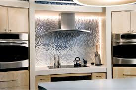 glass tile kitchen backsplash pictures ge gradient glass tile kitchen backsplash