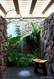bathroom breathtaking fascinating outdoor bathtub outdoor