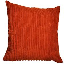 jumbo cord scatter cushions 2 sizes small u0026 large sofa chair
