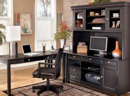 ashley furniture desks home office chic design ashley furniture home office gilbert sons frankfort