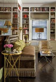 Home Fashion Interiors Always In Style Kristin Paton Shares Her Home Makeover