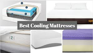 Sleep Number Bed For Single Person Best Cooling Mattress Best Mattress For Sleepers