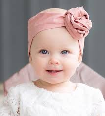 baby headwrap bebe fashion beautiful headwraps for your sweet princess