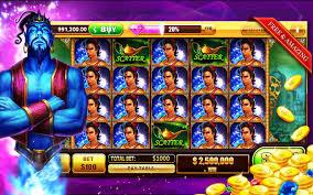 amazon com slots forever best free vegas casino slot machine