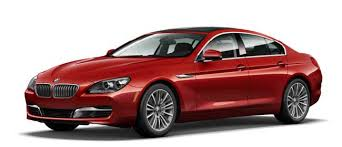 cheap bmw car leasing buying vs leasing a car auto financing car lease deals in